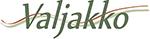 Eläinlääkäriasema Valjakko Logo